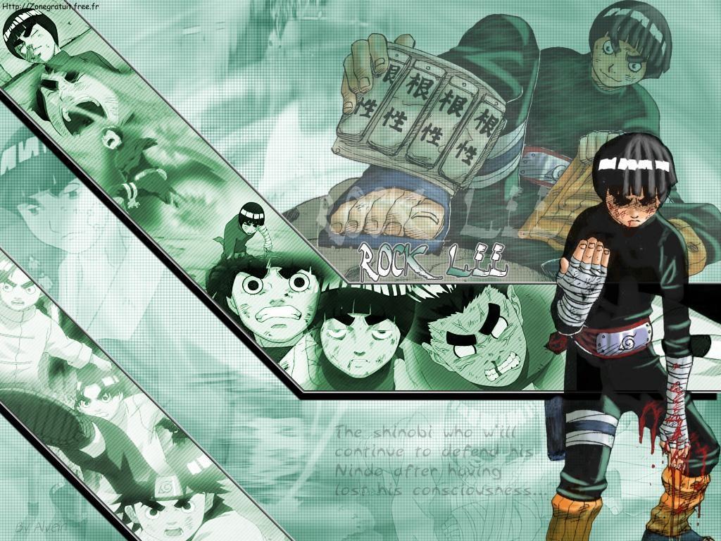 Naruto2173wp10_1024