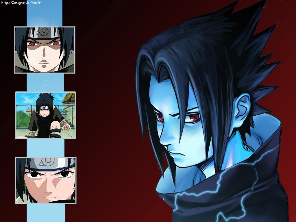 Naruto2173wp16_1024