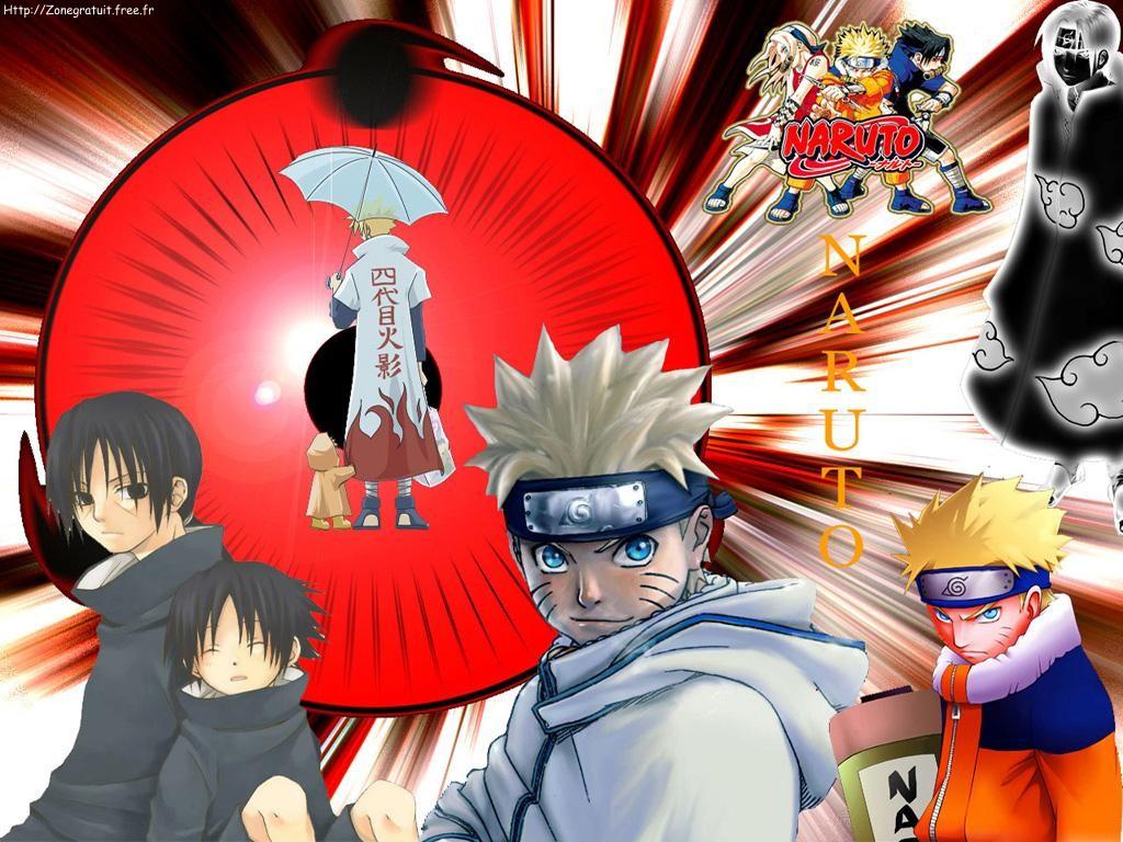 Naruto2173wp23_1024