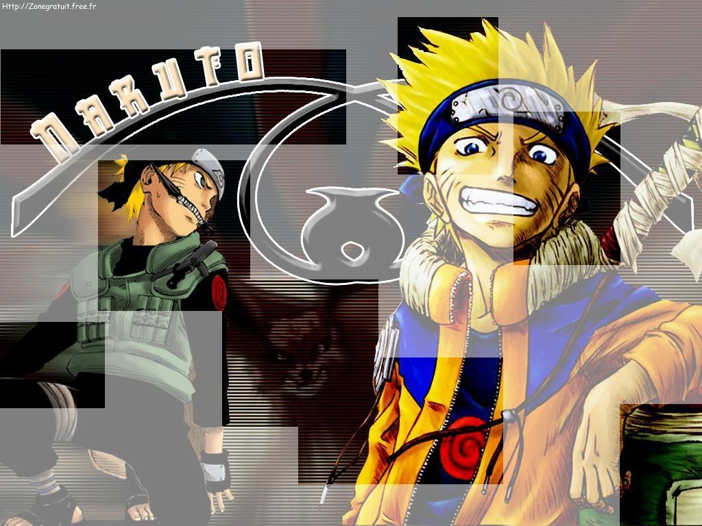 Naruto2173wp25_1024