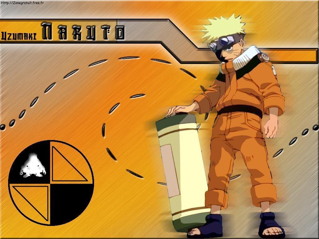 Naruto2173wp26_1024