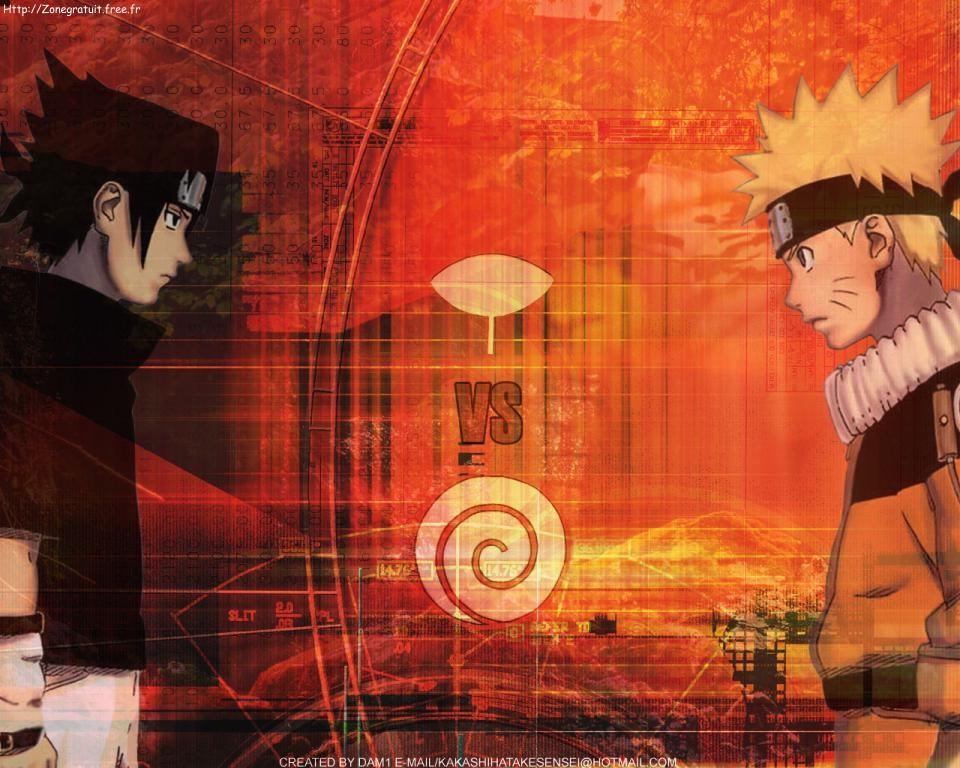 Naruto2173wp40_1024