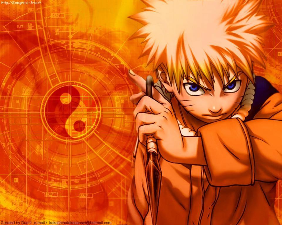 Naruto2173wp41_1024