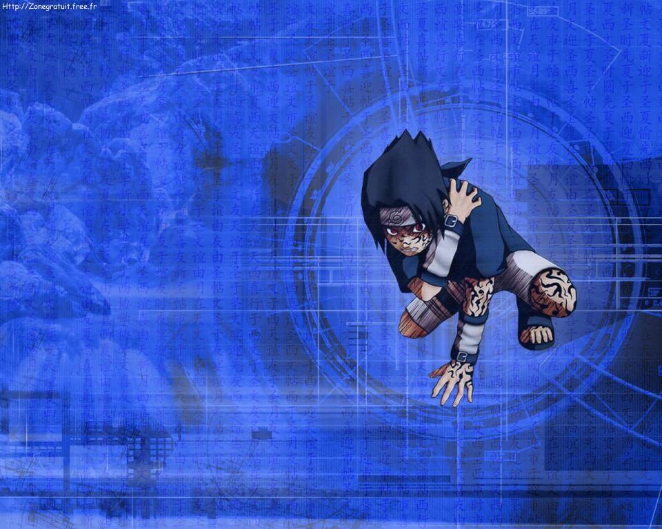 Naruto2173wp42_1024