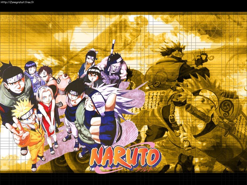 Naruto2173wp45_1024