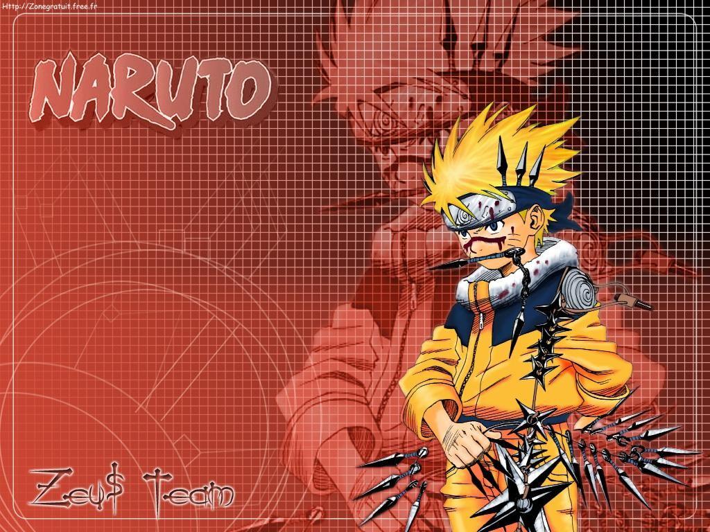 Naruto2173wp47_1024