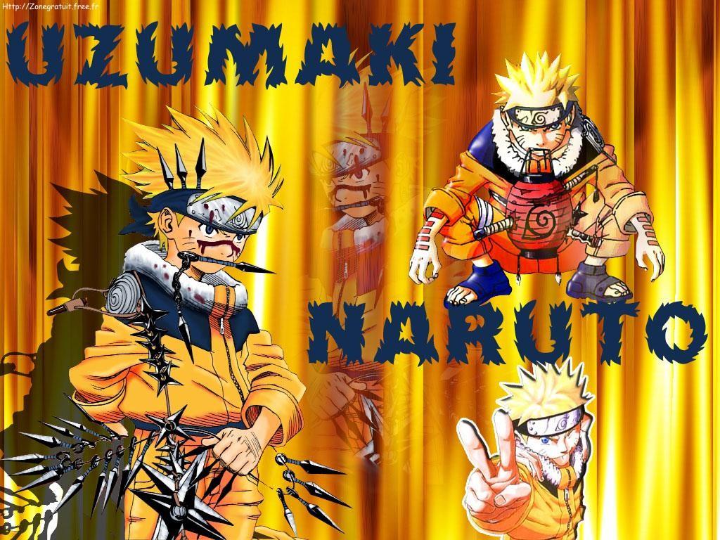 Naruto2173wp48_1024