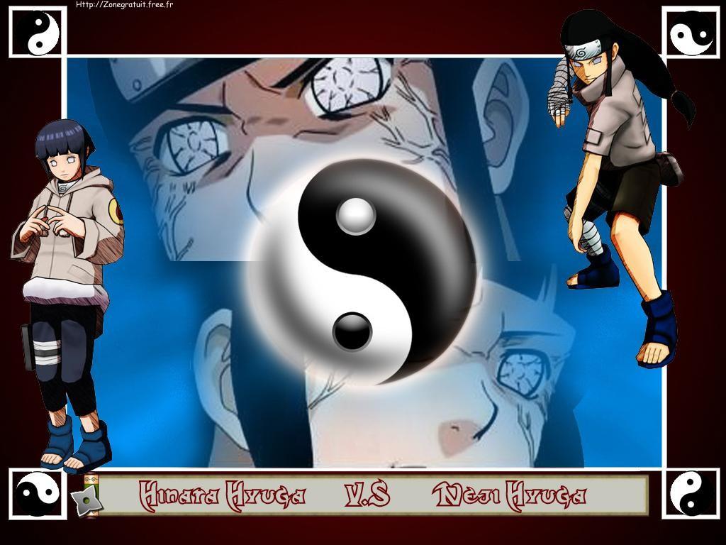 Naruto2173wp5_1024