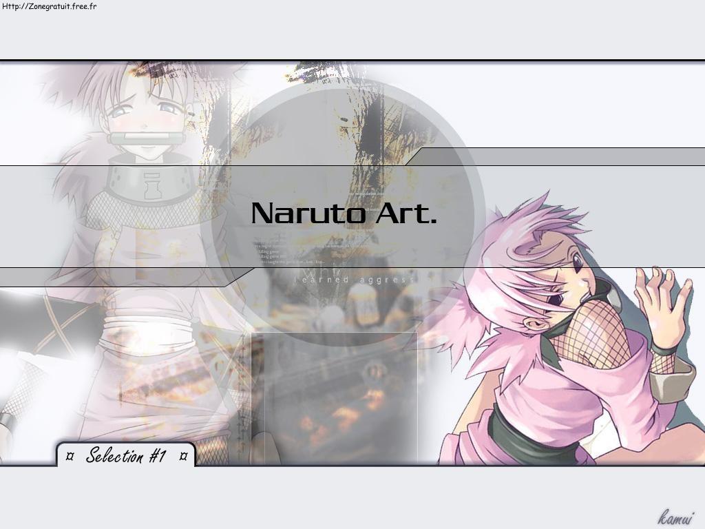 Naruto2173wp76_1024