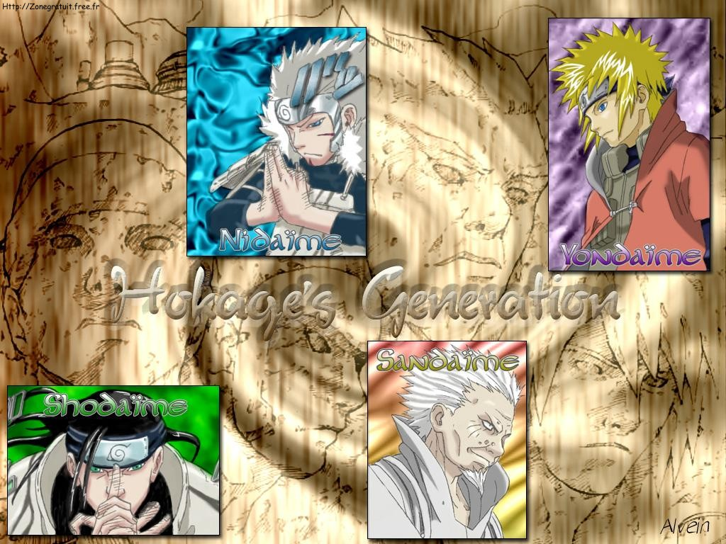 Naruto2173wp7_1024