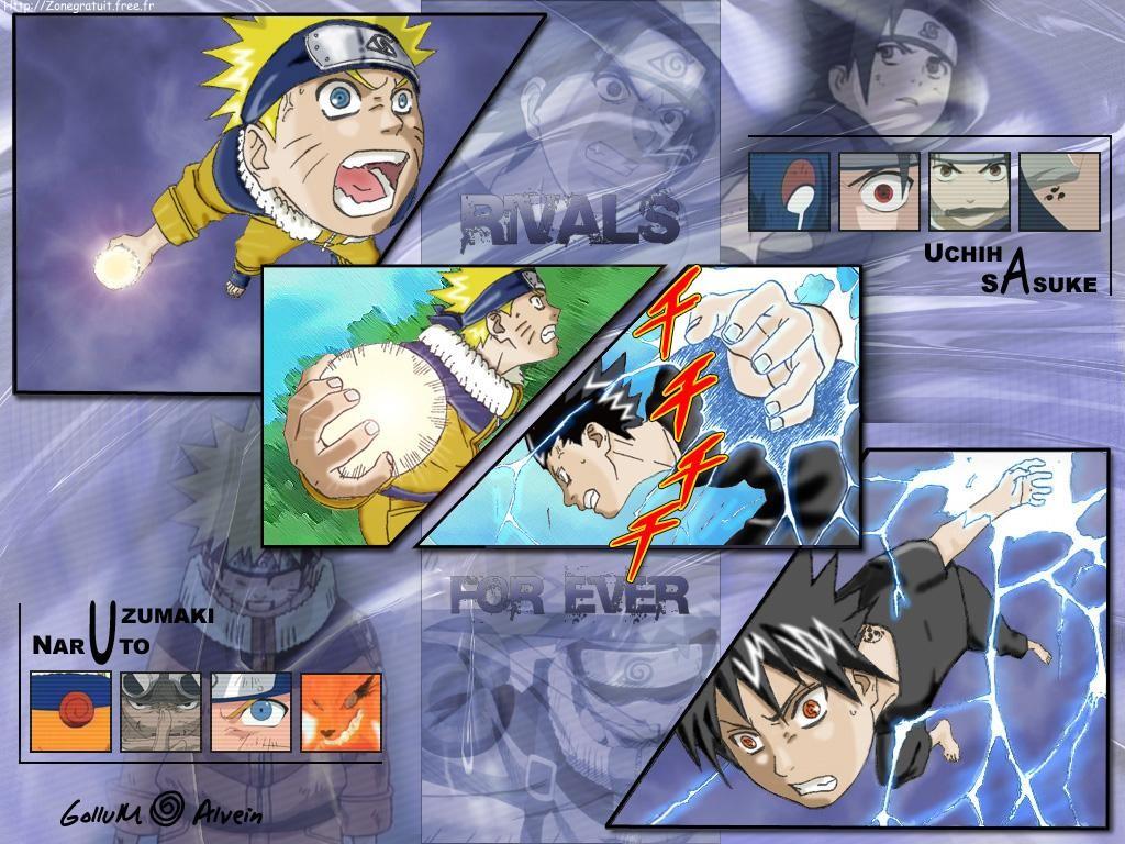 Naruto2173wp9_1024